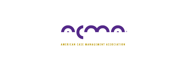 American Case Management Association - Medway