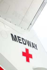 Medflight New York
